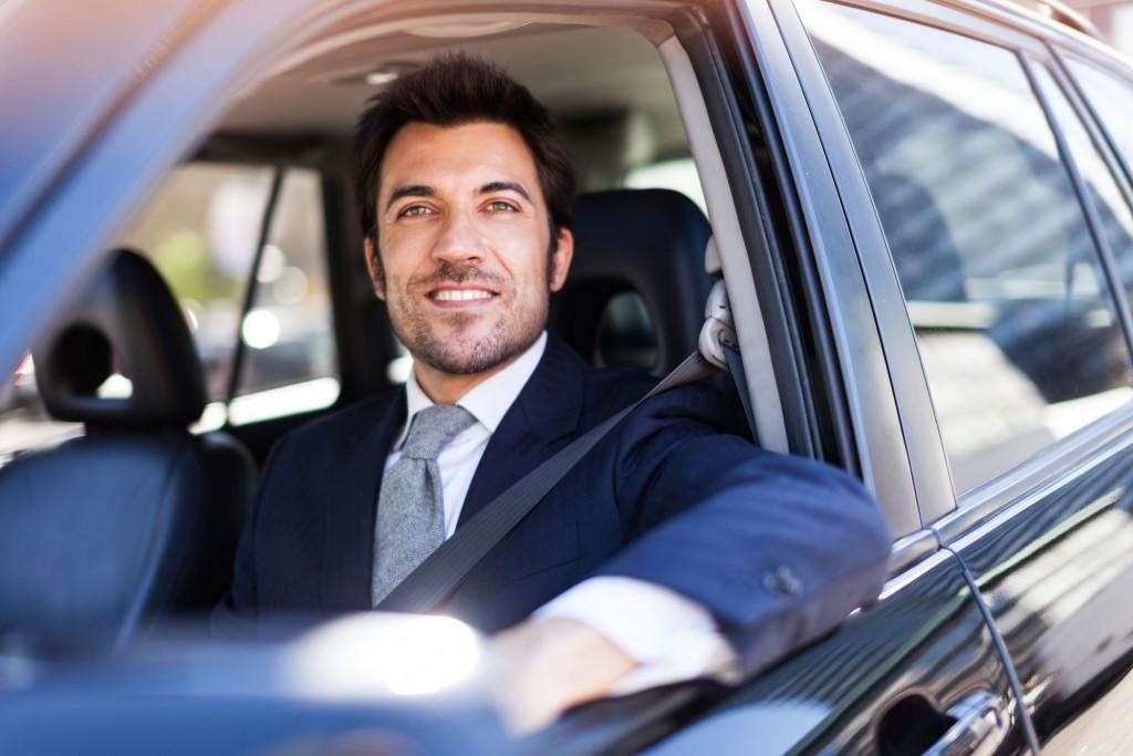 прокат машин без водителя астана